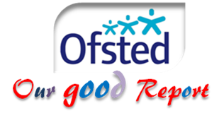 Our Ofsted Report